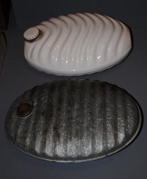 Dsc_5825