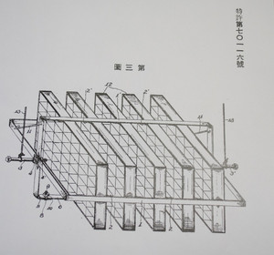 Dsc_5853