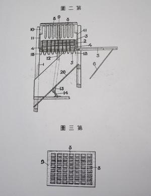 Dsc_5861