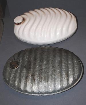 Dsc_58252