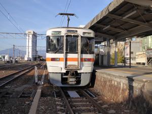P1000386